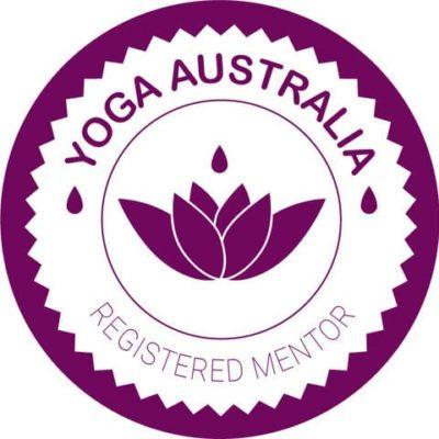 Yoga+Australia+Mentor