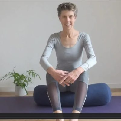 online yoga courses melbourne Rest you deserve it