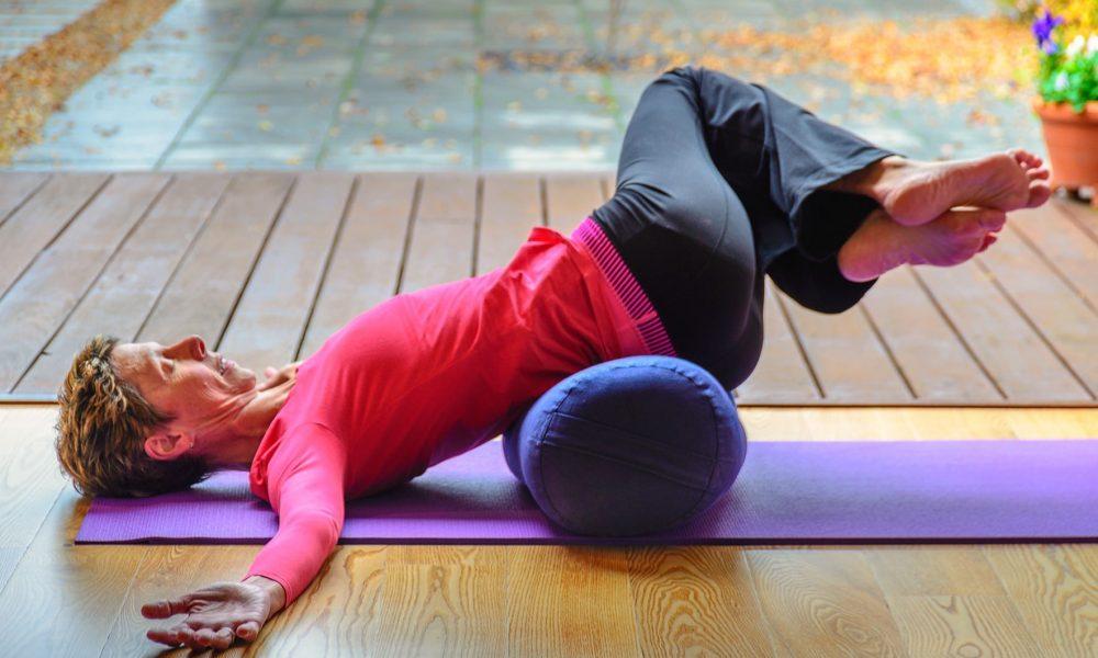 Restorative yoga_Level 3_Who it can assist