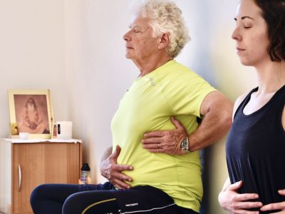 YogaTherapy_Why come_DSC7243