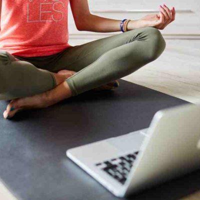 online_yoga